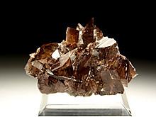 Axinite2
