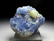 Calcite_blue