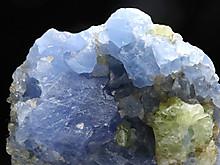 Calcite_blue_u