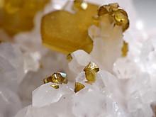 Calcite_siderite_u3